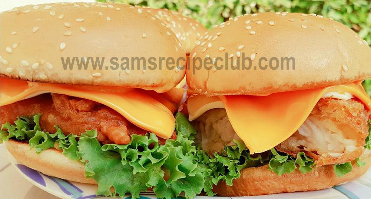 Sams recipe club for Sam s club fish oil