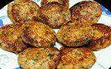 fish kababs